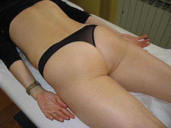 Curvatura di ragione di unghie e trattamento